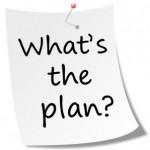 #4 Dnevno planiranje, da ili ne?