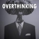 #33 Mnogo ti nešto misliš, a sve pogrešno