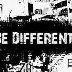 #64 Usuđujete li se da budete drugačiji?