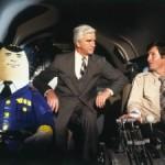 #41 Isključite autopilota