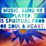 #62 Hrana za dušu
