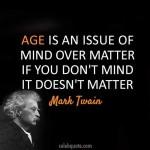 #87 Star si onoliko koliko se osećaš