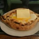 #80 Hrana, plaza, hrana